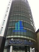 Tp. Hồ Chí Minh: $$$ Cho thuê Văn Phòng Hạng A, tại tòa nhà VietComBank . ĐC: 199 ĐBP, bình CL1646429P9