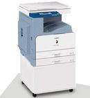 Tp. Hồ Chí Minh: Máy photocopy Canon ir 2030 giá rẻ CL1609874