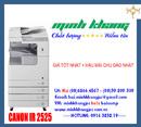 Tp. Hồ Chí Minh: Máy photocopy CANON 2525, canon ir 2525 giá gốc CL1609874