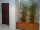 Tp. Hồ Chí Minh: Cần cho thuê gấp căn hộ Central Garden, q1,90m2, 2pn, đđnt, nhà đẹp, 12trieu CL1646429P9