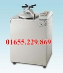 Tp. Hồ Chí Minh: Nồi hấp Sturdy có sẵn (50 lít) - Nồi hấp giá rẻ Việt Nam - Model SA300VF giá rẻ CAT247_283P2