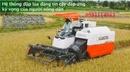 Tp. Hà Nội: Máy gặt đập liên hợp Kubota DC70 chính hãng, giá rẻ CL1635910