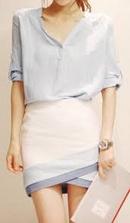 Tp. Hà Nội: Thời trang YP CL1635921