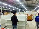 Tp. Hà Nội: Cung cấp, triển khai thi công trọn gói hệ thống siêu thị, cửa hàng CL1653444P7