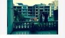 Tp. Hà Nội: .. ... Bán nhà phố Văn Cao. DT 40m2. MT8m, Giá 5,2 tỷ. CL1635109