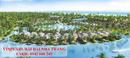 Khánh Hòa: !!!! Bán lô mặt biển tại Vinpearl Bãi Dài Nha Trang 420m2 3 phòng ngủ LH CL1636429