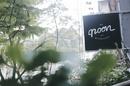 Tp. Hồ Chí Minh: Cafe Noon WorkShop 0938091193 CL1111679P9