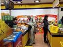 Tp. Hà Nội: Két thu ngân giá rẻ cho cửa hàng, siêu thị CL1653444P7