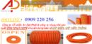 Hậu Giang: ống nhựa gân xoắn hạ cáp ngầm tại hậu giang CL1640503