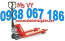 Tp. Hồ Chí Minh: Xe nâng tay 3 tấn, xe nâng tay 3000kg, xe nâng tay 3 tấn giá rẻ STILL TAIWAN RSCL1138336