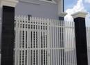Tp. Hồ Chí Minh: nhà đẹp cần bán ở đường chiến lược, Q. Bình Tân RSCL1105326