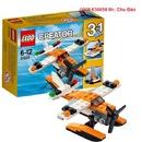 Tp. Hồ Chí Minh: Đồ chơi Lego lướt sóng tốc độ cao 31028 - km giảm giá CL1650496P3