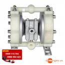 Tp. Hồ Chí Minh: Bán máy bơm màng khí nén YAMADA giá rẻ, miễn phí lắp đặt RSCL1007131