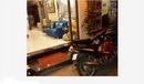 Tp. Hà Nội: #*$. # Bán nhà phố TRẦN HỮU TƯỚC. MT4m2, Giá cực rẻ. CL1635109