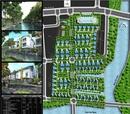 Tp. Hồ Chí Minh: %%%% Mua bán đất nền biệt thự dự án Jamona q7 ngay Phú Mỹ Hưng CL1635686