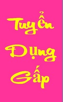 Tp. Hồ Chí Minh: Nhanh Tay Đăng Kí Việc Làm Thêm Tại Nhà 6-10tr/ Tháng ((((Cần Gấp)))) CL1589545
