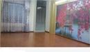 Tp. Hà Nội: !!!!! Bán nhà tuyệt đẹp phố KIM HOA, MT 5m, 2. 95tỷ. CL1638557P6