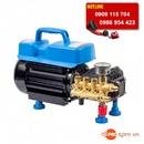 Tp. Hồ Chí Minh: Mua máy rửa xe gia đình, máy xịt rửa máy lạnh Tonyson siêu rẻ CL1643173