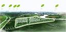 Tp. Hồ Chí Minh: .*$. . Mua bán khu biệt thự Nine South trên đường Nguyễn Hữu Thọ, Phạm Hữu Lầu Q7 CL1636429
