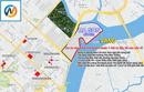 Tp. Hồ Chí Minh: .. .. chuẩn bị mở bán siêu dự án căn hộ Ba Son quận 1 thành phố Hồ Chí Minh cập CL1649979