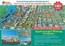 Bà Rịa-Vũng Tàu: %%% Mở Bán Dự Án KĐT Phú Mỹ Center Point - Sự kiện Kim Oanh vào ngày 02/ 04/ 2016 CL1635301