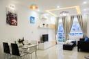 Tp. Hồ Chí Minh: %*$. căn hộ 930 triệu 2 PN 2 wc diện tích 58 m2 lh 0938103209 CL1638557P6