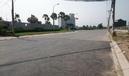 Tp. Hồ Chí Minh: .. ... Dự án Samsung Village Quận 9 điểm sáng đầu tư không thể bỏ qua CL1635686