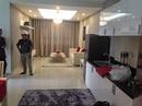 Tp. Hồ Chí Minh: !!!!! cần cho thuê căn hộ tại chung cư tân hương tower quận tân phú CL1646429P9