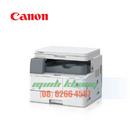 Tp. Hồ Chí Minh: Máy photocopy Canon 1435, chuyên dụng photocopy A4 - Minh Khang CL1643605