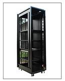 Tp. Hà Nội: Chuyên PP tủ rack mạng 42u D 800 , rack 42u 1000 GIÁ CỰC RẺ CL1635403