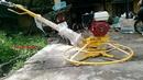 Tp. Hà Nội: Máy xoa nền bê tông Honda GX160 hàng Thái, giá rẻ CL1637617