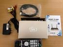Tp. Hà Nội: Smart tv box VMX biến tv thường thành smart tv 1 cách đơn giản nhất CAT17_129_165