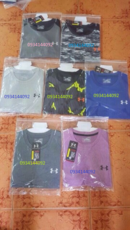 Tp. Hồ Chí Minh: Địa chỉ uy tín bỏ sỉ quần áo nike under armour vnxk chất lượng CL1016729P6