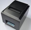 Tp. Hà Nội: Máy in hóa đơn Super Printer ZJ8250 khổ 80mm giá rẻ nhất cho dòng máy in khổ lớn CL1653444P7