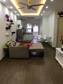 Tp. Hà Nội: Chính chủ căn 3614 chung cư HH2B Linh Đàm diện tích 55m 2 phòng ngủ view hồ RSCL1701910