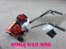 Tp. Hà Nội: Địa chỉ cung cấp máy xạc cỏ One Power OP-8012 giá rẻ CL1635910