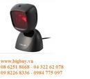 Tp. Hồ Chí Minh: Máy quét mã vạch đa tia cho siêu thị mini CL1638859