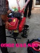 Tp. Hà Nội: Địa chỉ bán máy cày xăng mini 170 giá rẻ nhất thị trường CL1635910