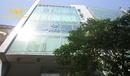 Tp. Hồ Chí Minh: Cho thuê văn phòng quận Bình Thạnh NewPort Building giá ưu đãi, phong thủy tốt CL1681273P8