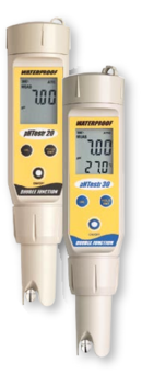 Tp. Hồ Chí Minh: bút đo pH testr 30 CL1651416