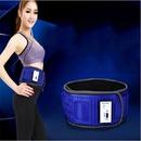 Tp. Hà Nội: Đai massage giảm béo X5, gối massage chính hãng Nhật Bản có bi massage hồng ngoaị CL1637090