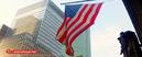 Tp. Hải Phòng: Chương trình thực tập có lương tại Mỹ cùng BHMS CL1639925