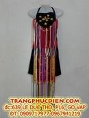 Tp. Hồ Chí Minh: Thuê trang phục Tây Nguyên đẹp, rẻ nhất Gò Vấp, Q. 12 CL1639099