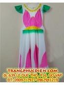 Tp. Hồ Chí Minh: Thuê váy, đầm múa sen đẹp, giá rẻ nhất Gò Vấp, Q. 12 CL1639099