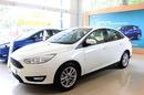 Tp. Hà Nội: Giá xe Ford Focus hoàn toàn mới ưu đãi lớn có xe giao ngay tại Ford Hà Thành CL1676249