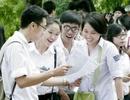 Tp. Hồ Chí Minh: Thái Bình công bố chỉ tiêu tuyển sinh lớp 10 năm học 2016 - 2017 CL1647640P3