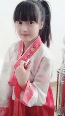 Tp. Hồ Chí Minh: Thuê Hanbok đẹp, rẻ nhất Gò Vấp, Q. 12 CL1639099