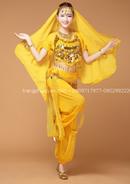 Tp. Hồ Chí Minh: Cho thuê đồ múa Ấn Độ đẹp, rẻ nhất CL1639099
