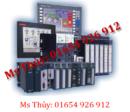 Tp. Hồ Chí Minh: IC693MDL753 - Ge Fanuc Vietnam - GE IP Vietnam CL1641978