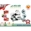 Tp. Hà Nội: Máy thái thịt công nghiệp Đức Việt sự lựa chọn thông minh CL1636744